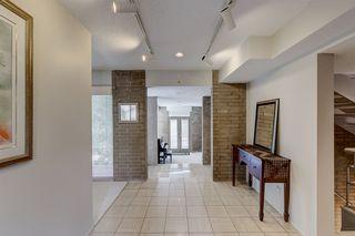 Photo 9: 5010 154 Street in Edmonton: Zone 14 House for sale : MLS®# E4184024