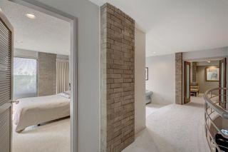 Photo 28: 5010 154 Street in Edmonton: Zone 14 House for sale : MLS®# E4184024
