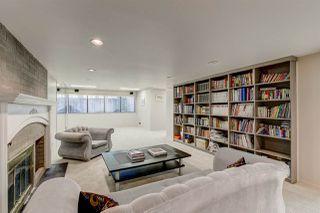 Photo 41: 5010 154 Street in Edmonton: Zone 14 House for sale : MLS®# E4184024