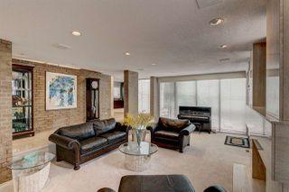 Photo 13: 5010 154 Street in Edmonton: Zone 14 House for sale : MLS®# E4184024