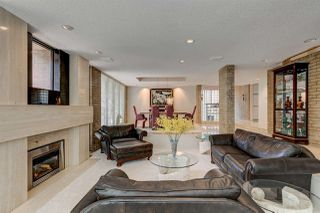 Photo 10: 5010 154 Street in Edmonton: Zone 14 House for sale : MLS®# E4184024