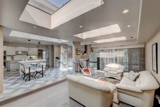 Photo 24: 5010 154 Street in Edmonton: Zone 14 House for sale : MLS®# E4184024