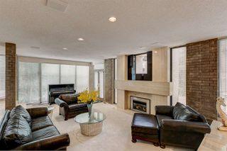 Photo 12: 5010 154 Street in Edmonton: Zone 14 House for sale : MLS®# E4184024