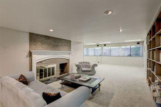 Photo 42: 5010 154 Street in Edmonton: Zone 14 House for sale : MLS®# E4184024