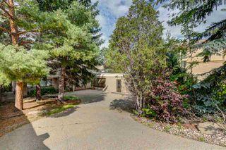 Photo 3: 5010 154 Street in Edmonton: Zone 14 House for sale : MLS®# E4184024