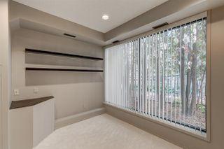 Photo 25: 5010 154 Street in Edmonton: Zone 14 House for sale : MLS®# E4184024