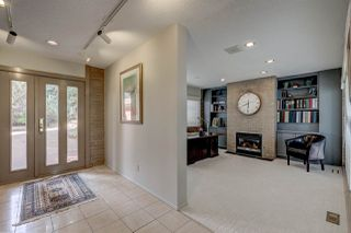 Photo 6: 5010 154 Street in Edmonton: Zone 14 House for sale : MLS®# E4184024
