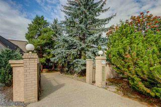 Photo 2: 5010 154 Street in Edmonton: Zone 14 House for sale : MLS®# E4184024