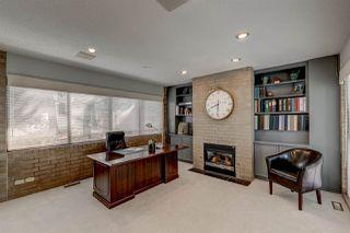Photo 7: 5010 154 Street in Edmonton: Zone 14 House for sale : MLS®# E4184024