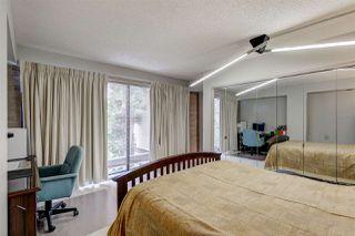 Photo 27: 5010 154 Street in Edmonton: Zone 14 House for sale : MLS®# E4184024