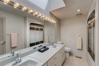 Photo 31: 5010 154 Street in Edmonton: Zone 14 House for sale : MLS®# E4184024