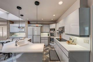 Photo 20: 5010 154 Street in Edmonton: Zone 14 House for sale : MLS®# E4184024