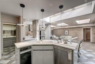 Photo 21: 5010 154 Street in Edmonton: Zone 14 House for sale : MLS®# E4184024