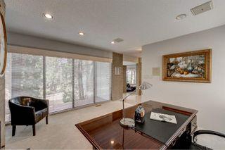 Photo 8: 5010 154 Street in Edmonton: Zone 14 House for sale : MLS®# E4184024