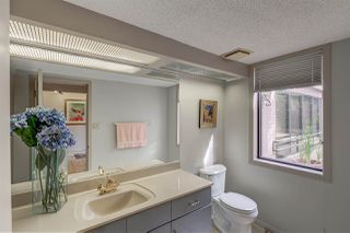 Photo 16: 5010 154 Street in Edmonton: Zone 14 House for sale : MLS®# E4184024
