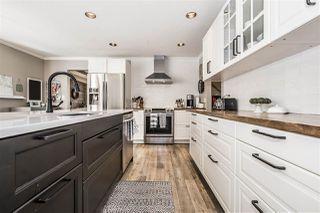 "Photo 11: 4916 TESKEY Road in Sardis: Promontory House for sale in ""PROMONTORY"" : MLS®# R2430893"