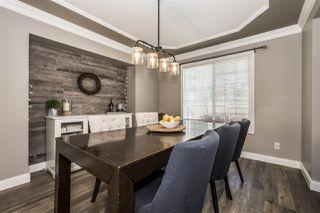 "Photo 7: 4916 TESKEY Road in Sardis: Promontory House for sale in ""PROMONTORY"" : MLS®# R2430893"