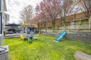 "Photo 4: 4916 TESKEY Road in Sardis: Promontory House for sale in ""PROMONTORY"" : MLS®# R2430893"