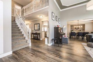 "Photo 15: 4916 TESKEY Road in Sardis: Promontory House for sale in ""PROMONTORY"" : MLS®# R2430893"