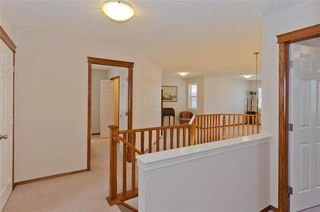 Photo 20: 70 Cresthaven Way SW in Calgary: Crestmont Detached for sale : MLS®# C4285935