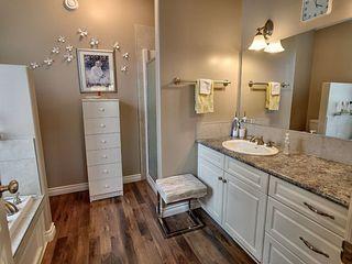 Photo 9: 1504 147 Avenue in Edmonton: Zone 35 House for sale : MLS®# E4187081