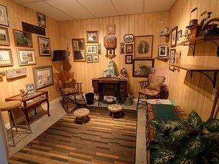 Photo 19: 1504 147 Avenue in Edmonton: Zone 35 House for sale : MLS®# E4187081