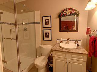 Photo 13: 1504 147 Avenue in Edmonton: Zone 35 House for sale : MLS®# E4187081