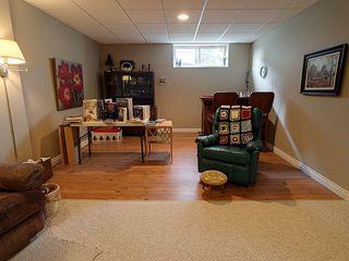 Photo 18: 1504 147 Avenue in Edmonton: Zone 35 House for sale : MLS®# E4187081