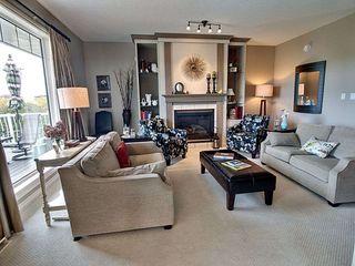 Photo 2: 1504 147 Avenue in Edmonton: Zone 35 House for sale : MLS®# E4187081