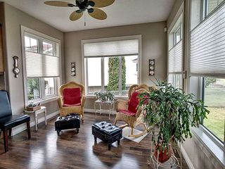 Photo 4: 1504 147 Avenue in Edmonton: Zone 35 House for sale : MLS®# E4187081