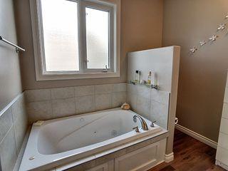 Photo 10: 1504 147 Avenue in Edmonton: Zone 35 House for sale : MLS®# E4187081