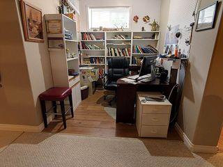 Photo 20: 1504 147 Avenue in Edmonton: Zone 35 House for sale : MLS®# E4187081