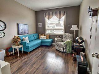 Photo 12: 1504 147 Avenue in Edmonton: Zone 35 House for sale : MLS®# E4187081