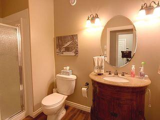Photo 16: 1504 147 Avenue in Edmonton: Zone 35 House for sale : MLS®# E4187081