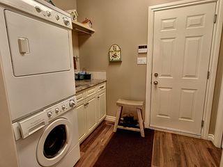 Photo 15: 1504 147 Avenue in Edmonton: Zone 35 House for sale : MLS®# E4187081
