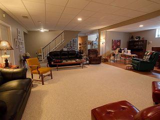 Photo 17: 1504 147 Avenue in Edmonton: Zone 35 House for sale : MLS®# E4187081