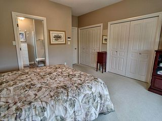 Photo 8: 1504 147 Avenue in Edmonton: Zone 35 House for sale : MLS®# E4187081