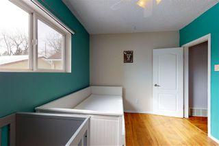 Photo 12: : Leduc House for sale : MLS®# E4191779