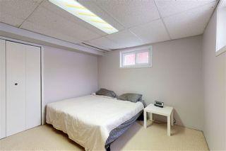 Photo 16: : Leduc House for sale : MLS®# E4191779