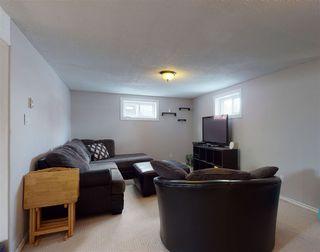 Photo 15: : Leduc House for sale : MLS®# E4191779