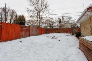 Photo 20: : Leduc House for sale : MLS®# E4191779