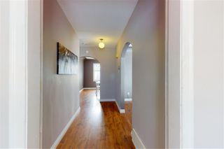 Photo 5: : Leduc House for sale : MLS®# E4191779