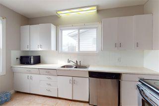 Photo 9: : Leduc House for sale : MLS®# E4191779
