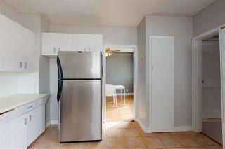 Photo 10: : Leduc House for sale : MLS®# E4191779