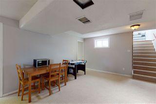 Photo 14: : Leduc House for sale : MLS®# E4191779