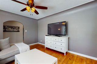 Photo 4: : Leduc House for sale : MLS®# E4191779