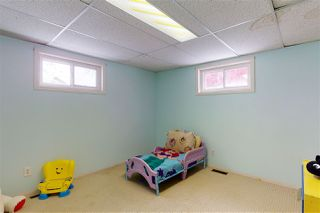 Photo 17: : Leduc House for sale : MLS®# E4191779