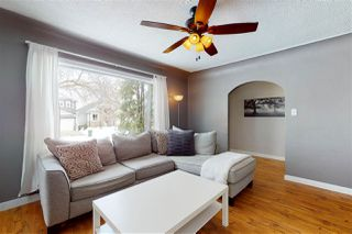 Photo 3: : Leduc House for sale : MLS®# E4191779
