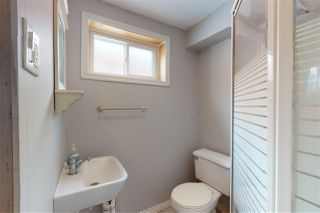 Photo 18: : Leduc House for sale : MLS®# E4191779