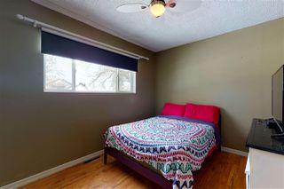 Photo 11: : Leduc House for sale : MLS®# E4191779